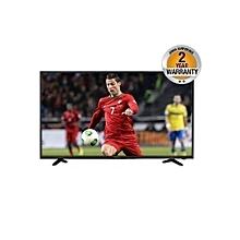 """HE32M2165HTS -32"""" -  HD - Digital LED TV -(Black)."""