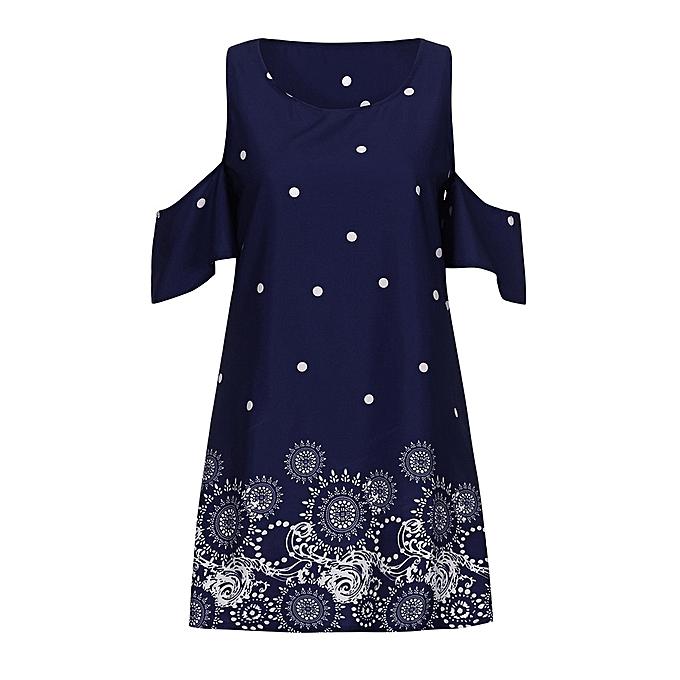 52b2431af6b8 ... Xiuxingzi Women s Summer Solid Chiffon Sleeve Evening Party Dresses ...