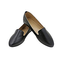 fa28906c109 Women s Shoes - Buy Shoes for Women Online
