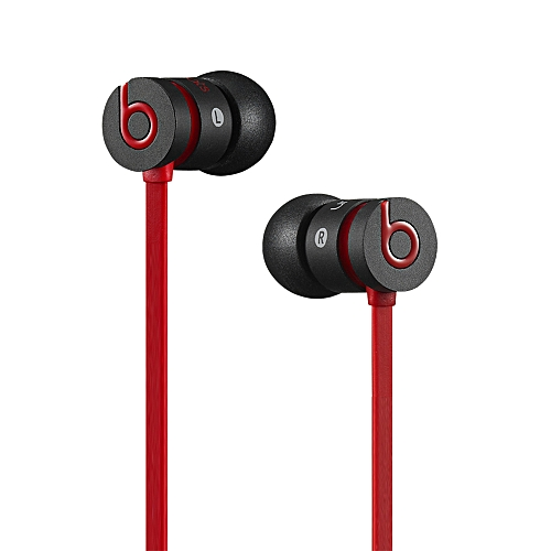 beats ur 1.0 Wired In-Ear Headphones Stereo Music Earphone Bass Headset  Hands-free with Microphone 9e5ef9d666