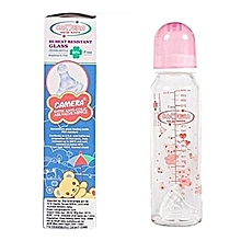 Popular Brand Hands Free Baby Bottle Feeder Elegant In Style Bottle Feeding