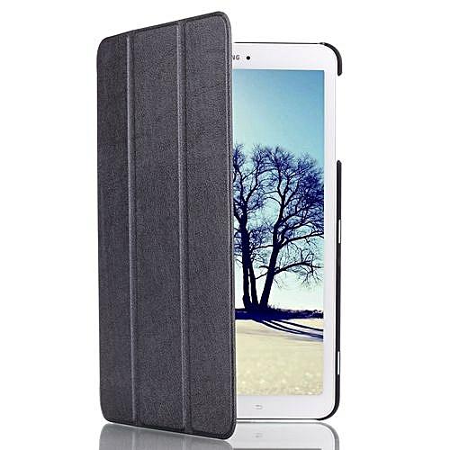 check out df9f1 060e8 For Samsung Tab E 8.0