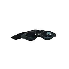 Swim Goggles Futura Biofuse- 8069310001black/Smoke-