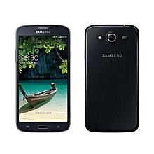 Samsung Galaxy Mega I9152 1.5GB RAM 8GB ROM Mobile Phone - Black