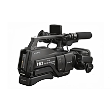 MC2500 VIDEO CAMERA + Free SD Card & Tripod
