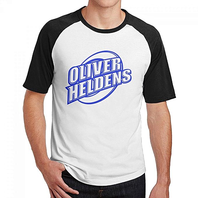 buy generic dj dvbbs logo men s cotton short baseball raglan sleeves