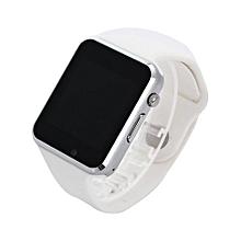 Smartwatch Android A1 Reloj Inteligente Bluetooth Smart Watch Sport Pedometer With SIM Camera Smartwatch