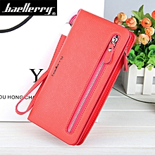 Stylish ladies wallet