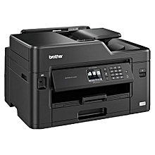 MFC-J2330DW Brother Multifunction All In One- Black