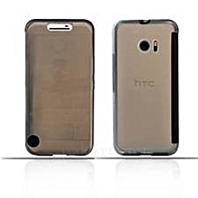Touch Sense Case for HTC Desire M10 - Gold