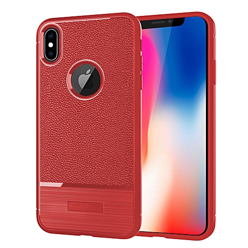 info for f4442 36a38 Apple iPhone XS Max Case Cover,Rugged case,Soft TPU material