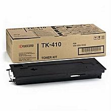 Buy Kyocera Printer Ink & Toner online at Best Prices in