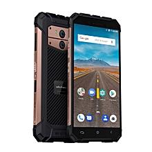Ulefone Armor X 5500mAh IP68 NFC Wireless Charge 5.5 Inch 2GB 16GB MT6739 Quad core 4G Smartphone