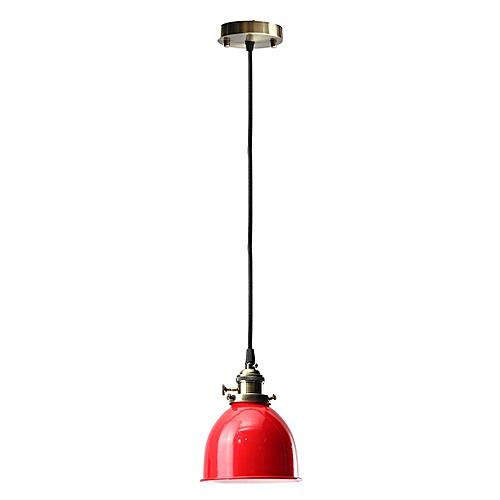 Surprising Generic Modern Vintage Industrial Bronze Loft Bar Cafe Pendant Light Wiring Cloud Hisonuggs Outletorg