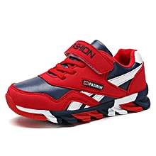 ca3fa0c66c0 Children Blade Shoes Kids Sneakers Running Shoes Breathable Sport Shoes For  Boy