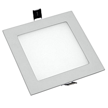 18W Recessed Square Downlight