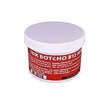 10 X Botcho B12 Hologram