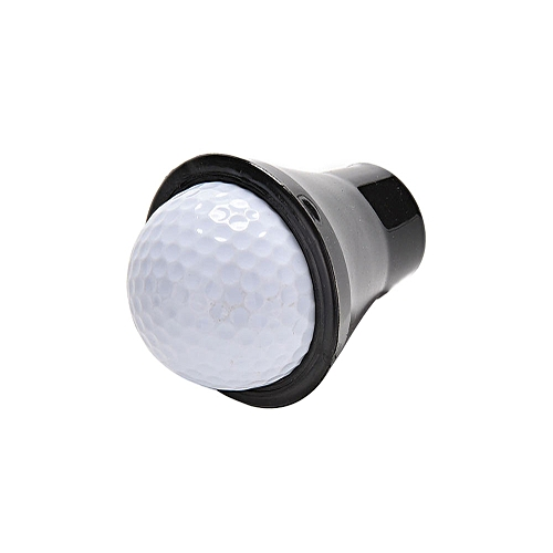 best golf ball pick up tool for putter
