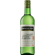 Grand Cru White Wine - 750ml