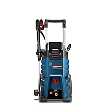High-pressure Washer GHP 5-75 - Blue & Black