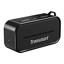 [Truly Wireless] Tronsmart Element T2 Portable Bluetooth Speaker Subwoofer Waterproof With Mic