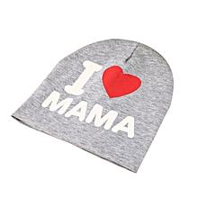 Boy Girl Child Children Hat Cap Beanie Baby Infant Toddler Kids Cotton Warm