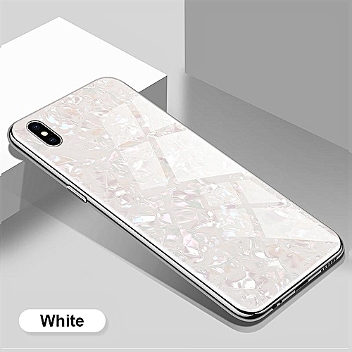 info for 70a55 1f79c Luxury Tempered Glass Back Cover For for iphone 6 Plus / 6S Plus Case Bling  Shell Soft Edge Phone Cover For IPhone 6 Plus 6S Plus Case Coque 271169 ...