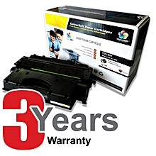 HP 80A SUPER CAPACITY Toner (CSH-80X) ColourSoft Compatible