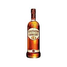 Southern Comfort Whiskey - 750ml