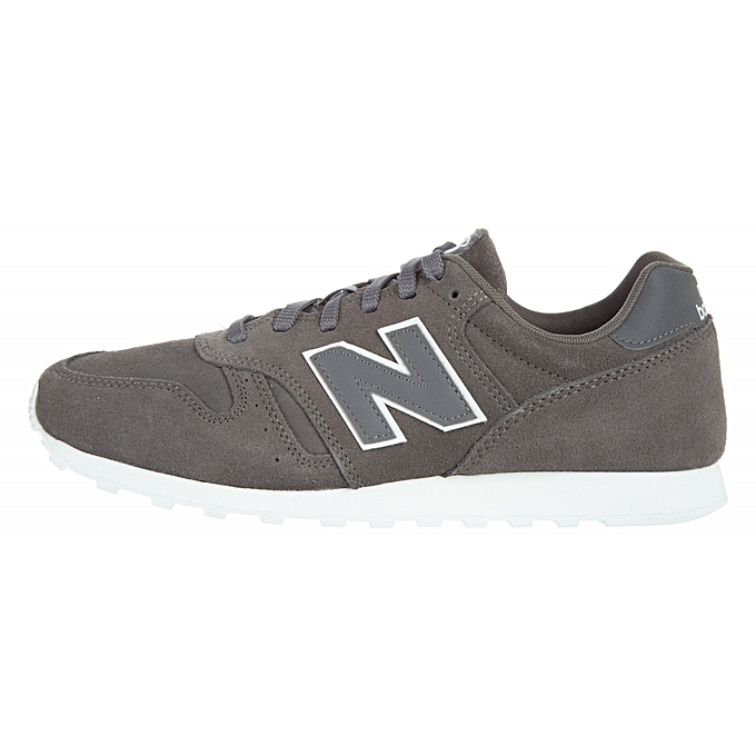 premium selection ab804 f9e29 373 Sneakers Grey Men