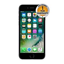 iphone 6,  128GB + 1GB (Single SIM), Grey