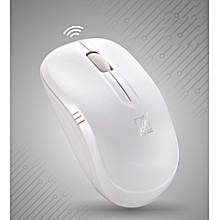 2.4GHz Wireless Optical 3D Buttons Gaming Mouse Mice Receiver For PC WH