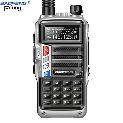 Best Long Range Cb Radio