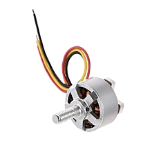 1306 2750KV Brushless Motor CCW for B3mini RC Drone