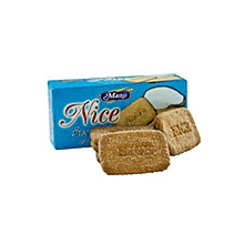 Nice Coconut Biscuits 100gms