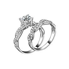 Women S Rings Buy Women S Rings Online Jumia Kenya