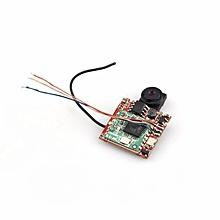 Eachine E50 RC Quadcopter Spare Parts 0.3MP WIFI Camera-
