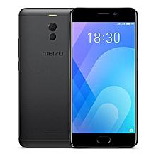 Global Meizu M6 Note 5.5 Inch 3GB RAM 32GB ROM Snapdragon 625 Octa Core 4G Smartphone UK