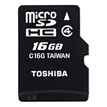 Micro Sd Karte 16gb.Memory Cards Buy Micro Sd Cards Online Jumia Kenya