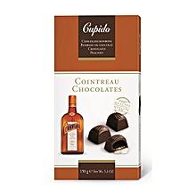 Cointreau Chocolates - 150g
