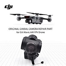 Gimbal Camera Repair Part for Mavic AIR FPV Drone RC Quadcopter