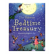 The Osbourne: Bedtime Treasury