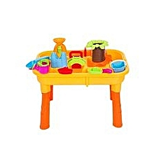 Buy Kids Toys Arts Crafts At Best Prices In Kenya Jumia