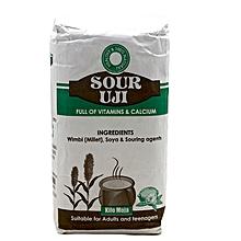 Flour - 1kg