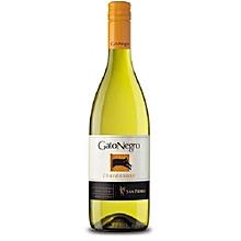 San Pedro Chardonnay Red Wine - 750ml