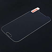 2.5D 9H Ultra-thin Tempered Glass Film HD Clear Screen Protector For Samsung S4