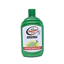 Orginal Liquid -  500ml