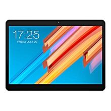 Box Teclast M20 MT6797D X23 Deca Core 4GB RAM 64GB Android 8.0 Dual 4G 10.1 Inch Tablet  EU