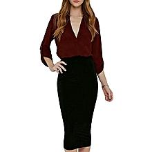 b7756542b Women Skirts - Buy Women's Skirts Online | Jumia Kenya