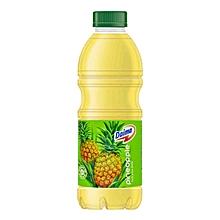 Fruit Pineapple 500ml